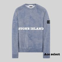 STONE ISLAND 関税込国内発送 62290 スウェット