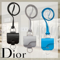 【Dior】AIRPODS PROケース