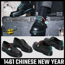 【Dr Martens】 1461 CHINESE NEW YEAR