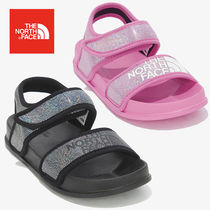 ★THE NORTH FACE★送料込★キッズ★KID TWINKLY SANDAL NS96M08