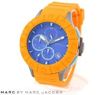 Marc by Marc Jacobs(マークバイマークジェイコブス) 腕時計その他 Marc by Marc Jacobs 腕時計その他 mbm5545