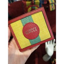 VIP SALE!!Gucciグッチ♪625600★レア商品!!