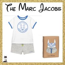 ★The Marc Jacobs★Baby Boy ショートパンツセット/6M-3Y
