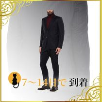 SEAL◆GUCCI Suits
