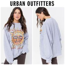 Urban Outfitters(アーバンアウトフィッターズ) スウェット・トレーナー 【Urban Outfitters × Sublime】人気コラボ トレーナー