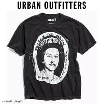 Urban Outfitters(アーバンアウトフィッターズ) Tシャツ・カットソー 【Urban Outfitters ×Sex Pistols 】人気コラボ Tシャツ