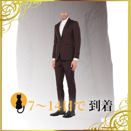 SEAL◆BURBERRY Suits