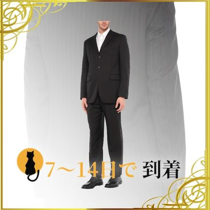 SEAL◆KENZO Suits