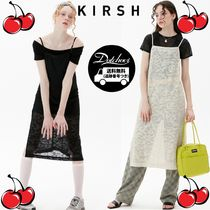 KIRSH BLOSSOM BUSTIER ONE-PIECE KH YJ1462 追跡付