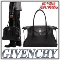 GIVENCHY アンティゴナ ソフト トートバッグ 国内発/関税/送料込