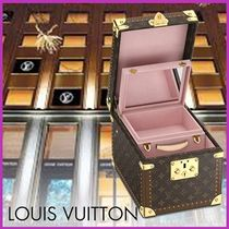 Louis Vuitton(ルイヴィトン) メイク小物その他 LV(ルイヴィトン) ボワット・フラコン
