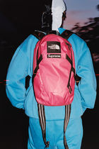 Supreme / The North Face Summit Series Seam Route  Backpack