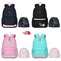 【THE NORTH FACE】★キッズ2点セット★K'S ORIGINAL PACK