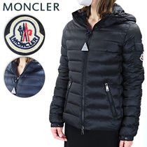 MONCLER モンクレール BLES 1A128 00 5396Q 778 999