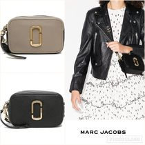 【MARC JACOBS】 THE SOFTSHOT17