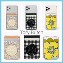 ☆Tory Burch☆PERRY BOMBE カードポケット