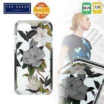 【TED BAKER】Opal iPhone SE (2020) / 8 / 7 / 6 ケース