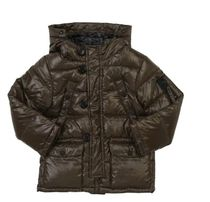 DUVETICA(デュベティカ) キッズアウター 【DUVETICA】 ERACLE J 12A・14A