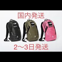 supreme the north face Route Rocket Backpack air force 1