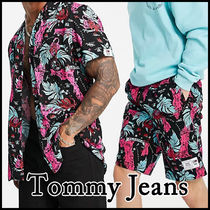 Tommy Jeans * Miami セットアップ