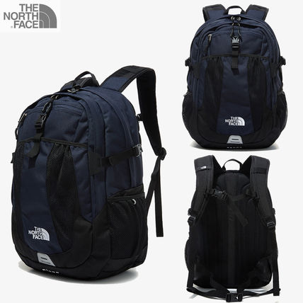 [THE NORTH FACE] RECON CLASSIC バックパック ☆大人気☆