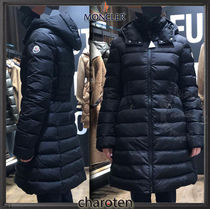 MONCLER(モンクレール) キッズアウター 【追跡付】大人もOK♡争奪戦♪定番人気CHARPAL【14A黒】
