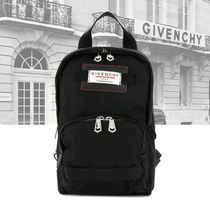 GIVENCHY★SALE!ワンショルダー DOWNTOWNSLING バックパック