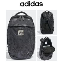 [adidas] Y-3 CH1 REFLECTIVE BACKPACK