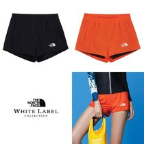 ★THE NORTH FACE_W 'S SURF-MORE SHORTS★
