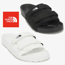 ★THE NORTH FACE★送料込み★正規品★人気 GO ON SLIDE NS98M05