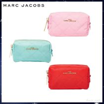 【Marc Jacobs】 マーク ジェイコブス THE BEAUTY POUCH