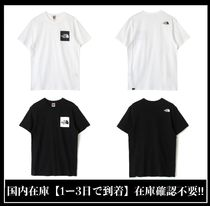 THE NORTH FACE(ザノースフェイス) Tシャツ・カットソー THE NORTH FACE 半袖 Tシャツ