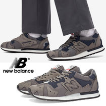 New Balance R770GGN - Made in England / 送料込