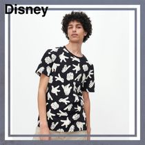 RESERVED(リザーブド) Tシャツ・カットソー Reserved Disney ミッキー Tシャツ