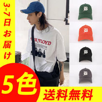 HOLY IN CODE(ホーリーインコード) キャップ 【HOLY IN CODE】◆キャップ◆ 3-7日お届け/関税・送料込