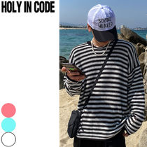 HOLY IN CODE(ホーリーインコード) ★ Metal Sound Ball Cap