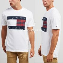 【Tommy Jeans】大人気ロゴTシャツ☆