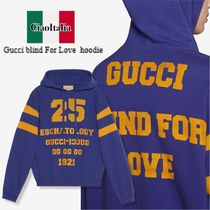 GUCCI 25 Gucci Eschatology and Blind for Love 1921 プリント