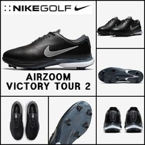 [NIKE GOLF]★男女共用★AIRZOOM VICTORY TOUR 2 (CW8189-001)