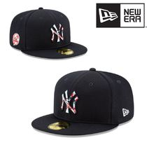 【New Era】NEW YORK YANKEES BATTING PRACTICE 59FIFTY FITTED