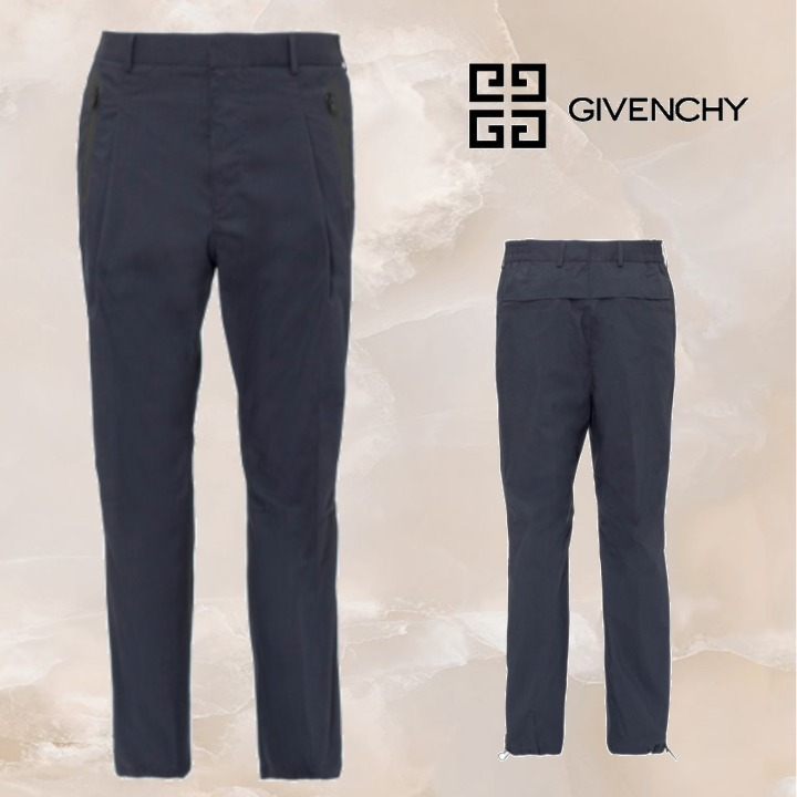 **GIVENCHY**ジバンシィ**Trousers With Pockets パンツ (GIVENCHY/パンツ・ボトムスその他) 69948195