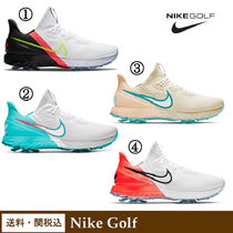 【Nike Golf】お早めに! Air Zoom Infinity Tour Golf Shoes