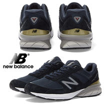 New Balance W990NV5 W - Made in the USA / 送料込
