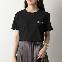 MOSCHINO COUTURE! 半袖 Tシャツ 0708 0440