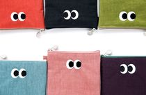 【LIVEWORK】SOMSOM Daily Pouch ver.2