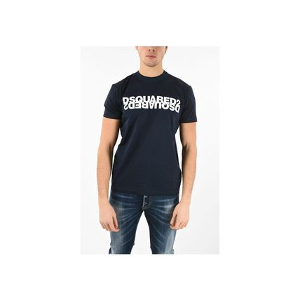 DSQUARED2 トップス S74GD0635 S22427 470