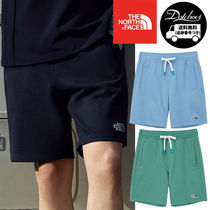 THE NORTH FACE ESSENTIAL ECO SHORTS MU2034