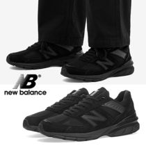 New Balance M990BB5 - Made in The USA / 送料込