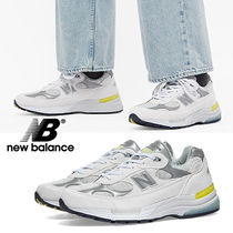 New Balance W992FC - Made In United States W / 送料込