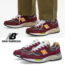 New Balance ML992CA - Made in the USA / 送料込